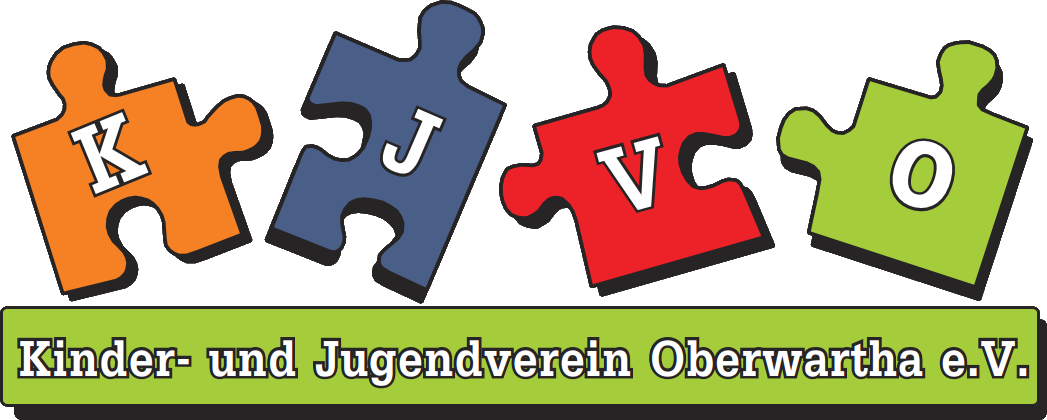 Kinder- und Jugendverein Oberwartha